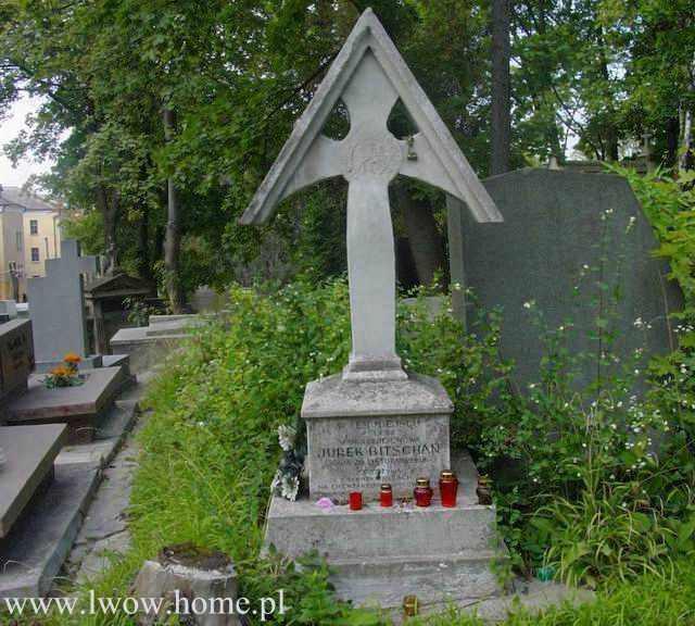 Kalendarz Polski 21 Listopada 1918 Orlę Lwowskie